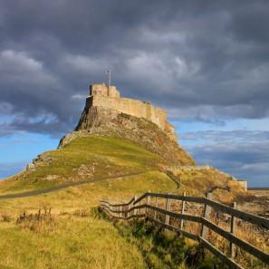 BH_Lindisfarne